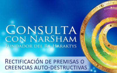Consultation avec NarSham